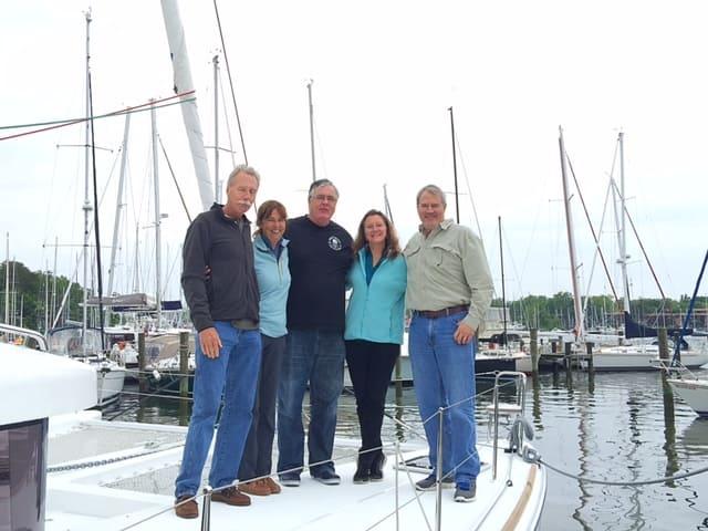 boat-buyers-seminar