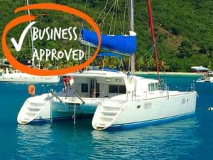 boat owners seeking section 179 must take precautions to ensure their boat as a Business is approved by the IRS