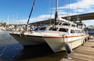 Catalac 10M for sale by owner