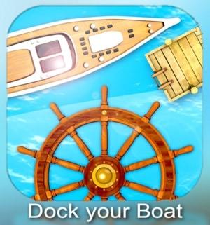 boat docking simulator dock your boat sfinx it