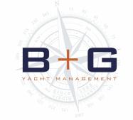 b g yacht management bvi