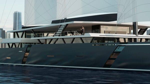 sv223 decks interior living