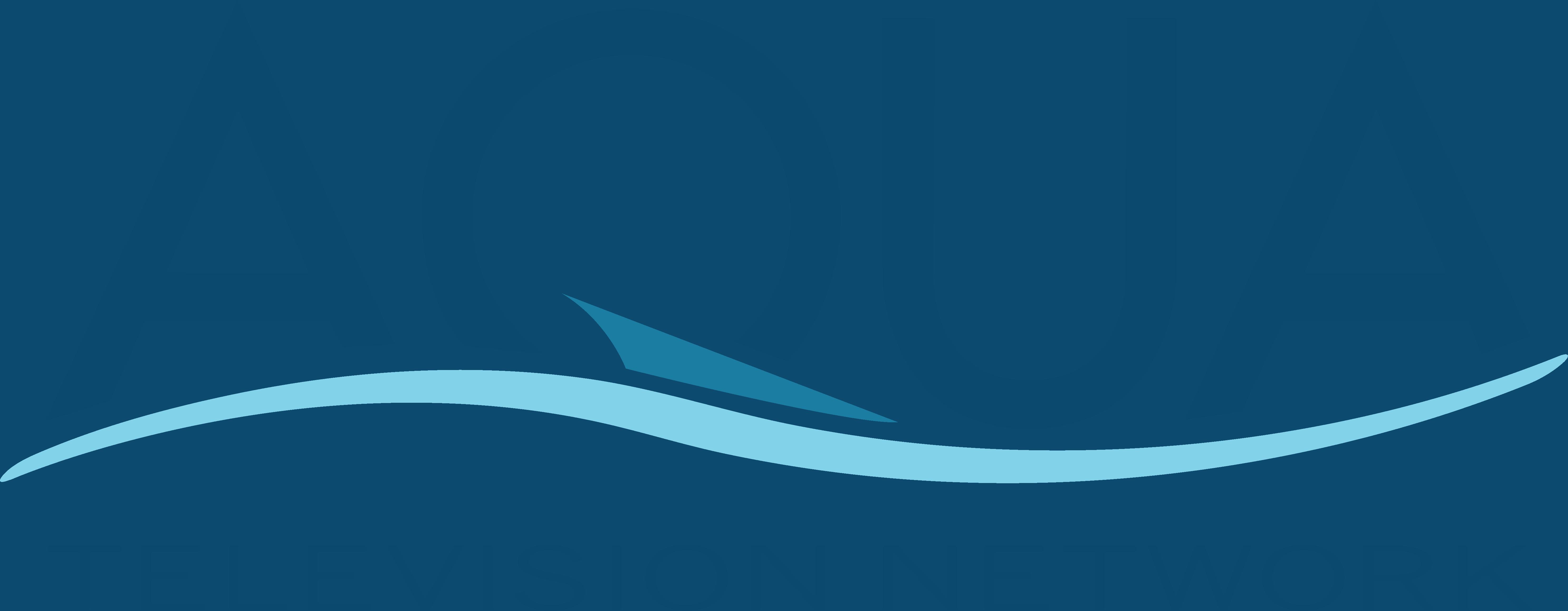 Aqua Television Catamaran Guru