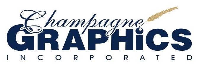 Champagne graphics sponsors all catamaran rendezvous