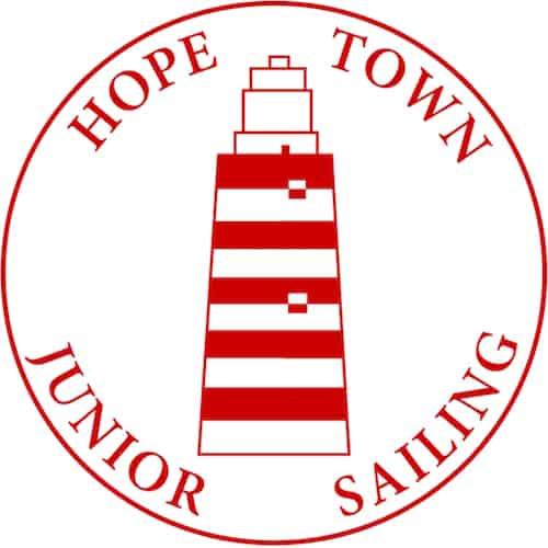 Hope Town Junior Sailing