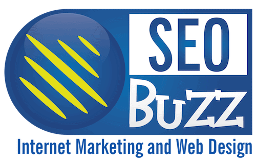 seo buzz internet marketing sponsors all catamaran rendezvous