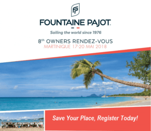 2018 fp owners rendez vous event in martinique