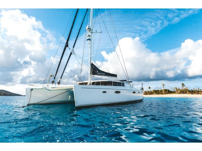 fountaine pajot galathea 65 for sale by owner