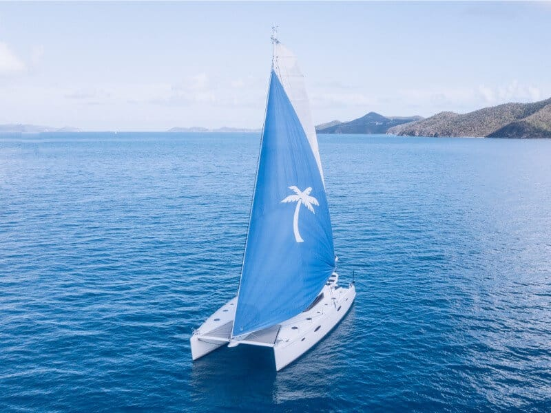 fountaine pajot galathea 65 maestro version for sale by owner