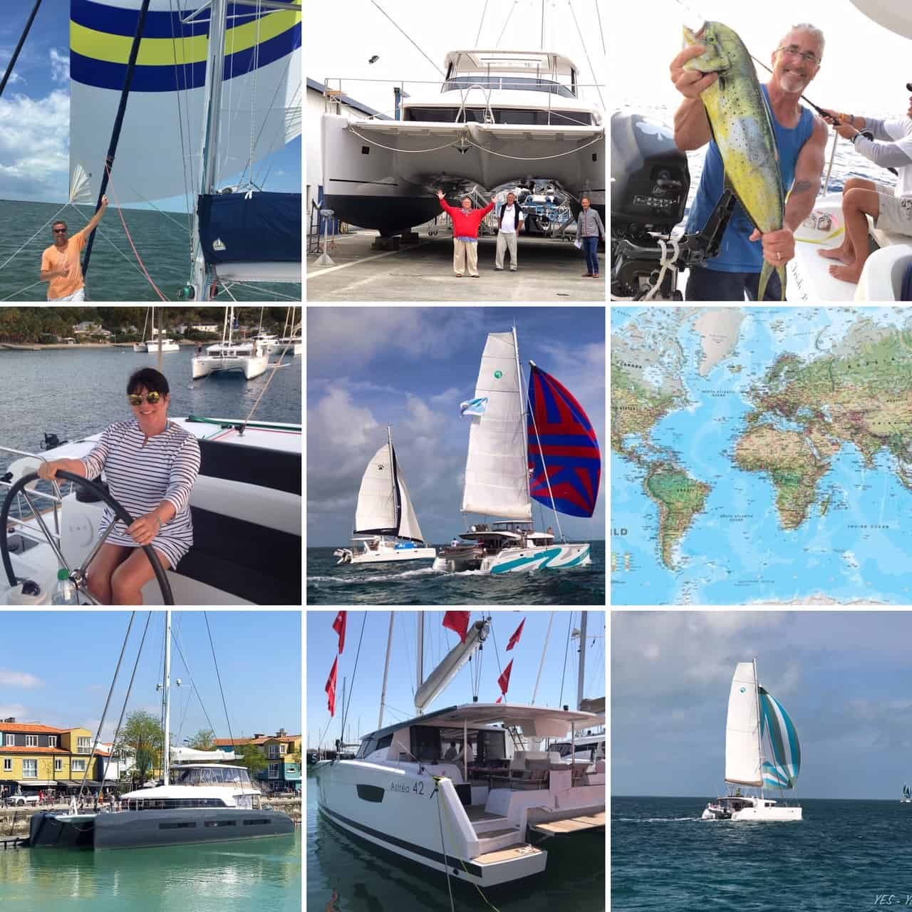 boat businesses has many aspects to learn about before buying a yacht as a business