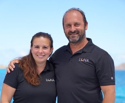 sail luna crew 02