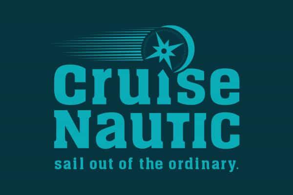 bvi crewed charter business' cruisenautic logo