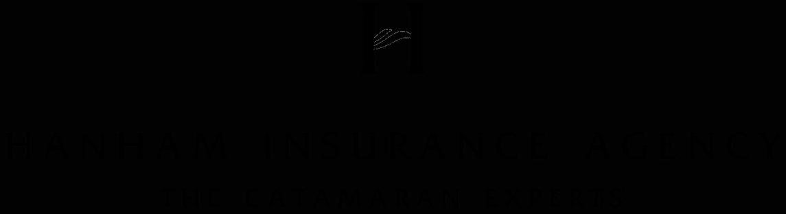 Hanham Gross Insurance Agency