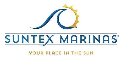 Suntex Marina