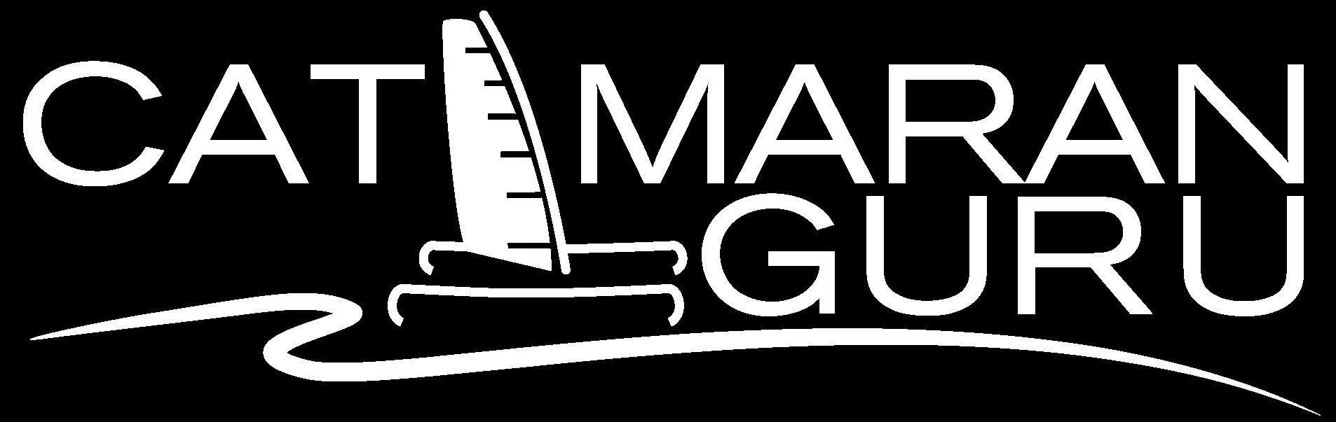 Catamaran Guru