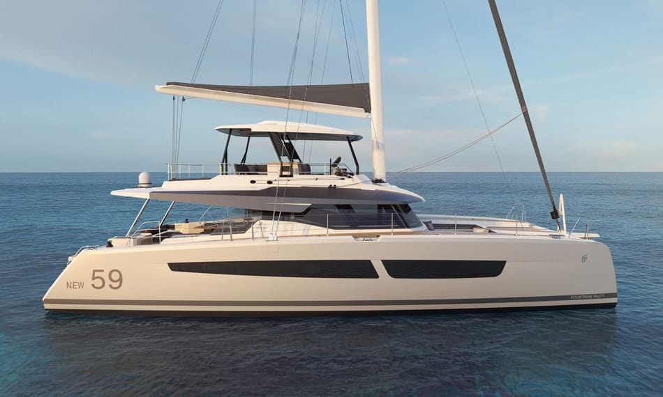 new-59-fountaine-pajot-luxury-sailing-ca