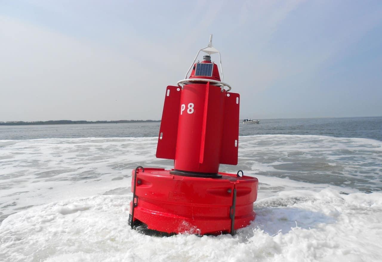 buoy, beacon, warning